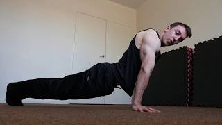 getlinkyoutube.com-Simonster Planche Tutorial