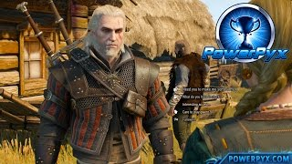 getlinkyoutube.com-The Witcher 3 Wild Hunt - Superior Wolven Witcher Gear Set Locations (Upgrade Diagrams)