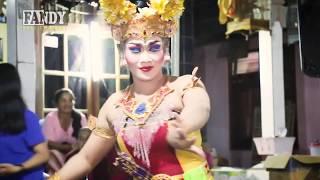 getlinkyoutube.com-Joged Sekar pelangi Luh Selvie