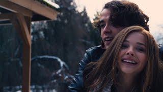 getlinkyoutube.com-If I Stay - Official Trailer 2 [HD]