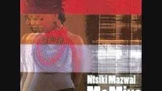 getlinkyoutube.com-uwrongo - ntsiki mazwai