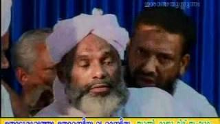 getlinkyoutube.com-Sunni - Mujahid (Labba Darimi) Aluva Samvadam. CD4 of 5 (Noushad Ahsani Vs Labba Moulavi)