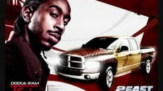 getlinkyoutube.com-Tyrese, Ludacris, R.kelly - Pick Up The Phone