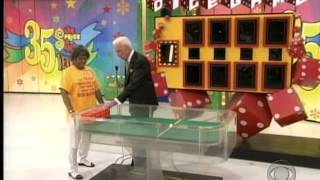 The Price is Right   Dice Game Mayhem