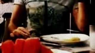 getlinkyoutube.com-Meyhanede İSYAN Şarkısını İçten Mükemmel Söyleyen Adam