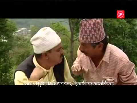 The best of madan bahadur hari bahadurfunny scene) part 26