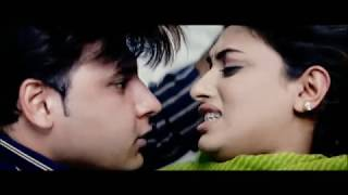 getlinkyoutube.com-Thiruttu Payale Movie Scenes | Abbas misbehaves with Malavika | Jeevan threatens Malavika for money