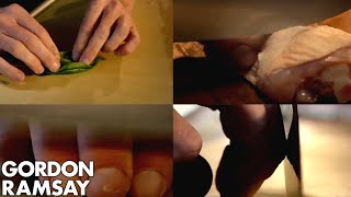 10-Incredibly-Useful-Cooking-Tips-Gordon-Ramsay width=