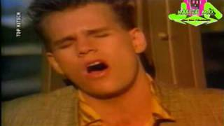 getlinkyoutube.com-Al Corley - Square Rooms