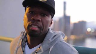 50 Cent - Street King (Part. 1)