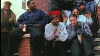 getlinkyoutube.com-Money in a ziploc bag feat. Bizzy Bone
