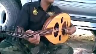 getlinkyoutube.com-فن يمني صوت حلو رائع جدا