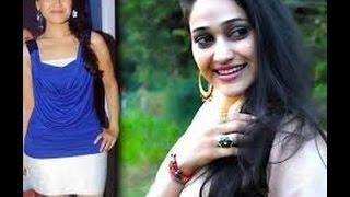 getlinkyoutube.com-The Real Hot Scene Anjali And Babita and Daya Of Tarak Mehta