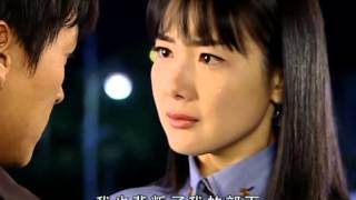 getlinkyoutube.com-최지우 Choi Ji-woo