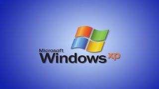 getlinkyoutube.com-Kako Instalirati Windows XP SP3 [LINK]