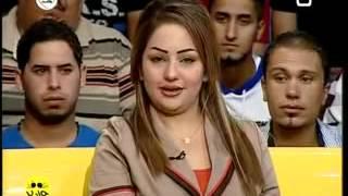 getlinkyoutube.com-شهد الشمري نكات.mp4