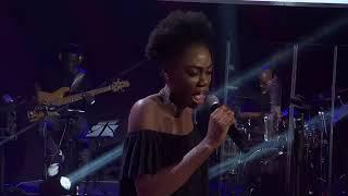 Olanrewaju Omowa 'That stupid song'   Blind Auditions   The Voice Nigeria Season 2