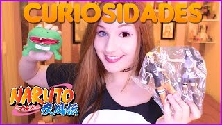 getlinkyoutube.com-10 FATOS SOBRE NARUTO (+ SORTEIO!)
