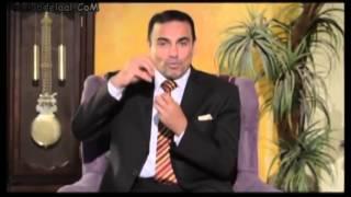 getlinkyoutube.com-شاهد ماذا حدث بعد وفاة الدكتور عادل عبدالعال لمدة 45 دقيقة