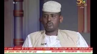 getlinkyoutube.com-دوبيت حسام عباس فخر الكواهلة