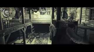 getlinkyoutube.com-The Evil Within - Chapter 3 Killing the sadist (Speed run + Knife Beats Chainsaw Trophy)