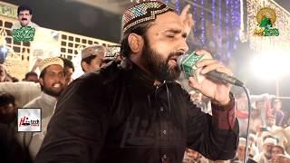 DIL KARDA ALLAH ALLAH HU - LIVE IN MEHFIL QARI SHAHID MEHMOOD QADRI - OFFICIAL HD VIDEO