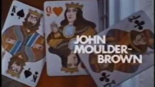 getlinkyoutube.com-King, Queen, Knave (1972) complete; Gina Lollobrigida, David Niven.