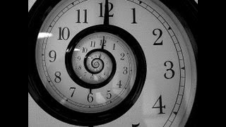 getlinkyoutube.com-السفر عبر الزمن حقيقة أم خيال