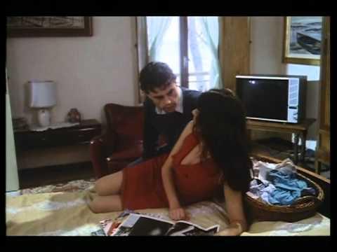 PER SEMPRE FINO ALLA MORTE (FILM COMPLETO) 1987