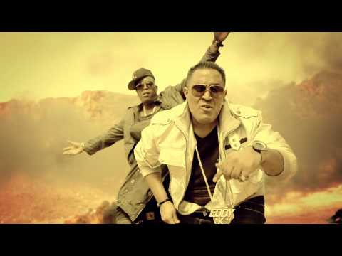 Eddy K ft. El Micha y Maikel Miki -La mato y no la pago (Video Oficial)