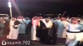 getlinkyoutube.com-شيلة زهران للشاعر اسامة الزهراني