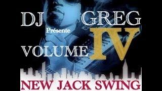 getlinkyoutube.com-NEW JACK SWING MIX.Vol.4 (MONIE LOVE,RALPH TRESVANT,...)