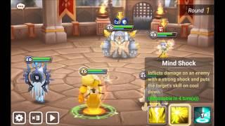 getlinkyoutube.com-Guild Wars Week 15 RNG Won't Help Anyone Next Week