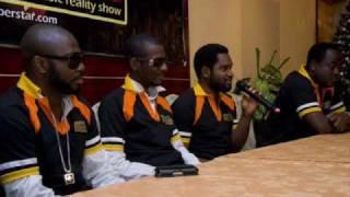 ID CABASA ft LORD OF AJASA ( Ori Gbi-Gbe )