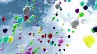 getlinkyoutube.com-schizophrenic balloons