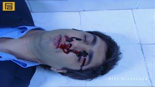 getlinkyoutube.com-مراد علمدار يفقد السيطرة على نفسه في المشرحة | مشهد مؤثر | مترجم للعربية HD 720p
