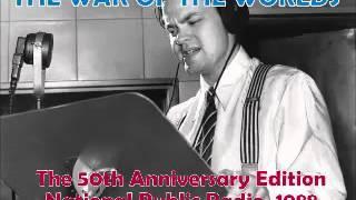 getlinkyoutube.com-The War of the Worlds (50th Anniversary Edition)