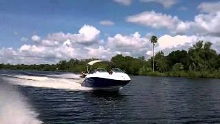 getlinkyoutube.com-Sea-Doo Jet Skis and Challengers