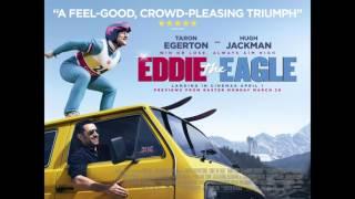 getlinkyoutube.com-Eddie The Eagle: Soundtrack 90M Jump Theme + JUMP by Van Halen