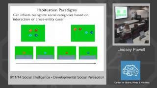 getlinkyoutube.com-6/11/14 Social Intelligence - Lindsey Powell: Developmental Social Perception