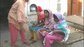 getlinkyoutube.com-Disable Famiy of Mandi Bahauddin reported by Muhammad Shahzad Ali