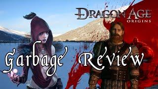 getlinkyoutube.com-A Ridiculous Recap Of Dragon Age Origins