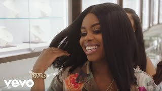 Dreezy - We Gon Ride (ft. Gucci Mane)