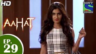 getlinkyoutube.com-Aahat - आहट - Episode 29 - 22nd April 2015