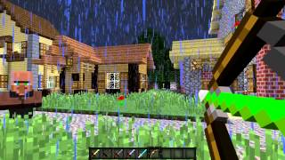 getlinkyoutube.com-Huahwi Default PVP Texture Pack (Updated for 1.8 and Below)