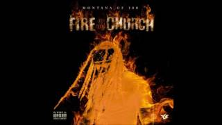 getlinkyoutube.com-Fire in the Church - Montana of 300 [FULL ALBUM]