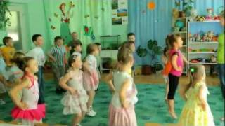 getlinkyoutube.com-Прощавай, садок дитячий.mp4
