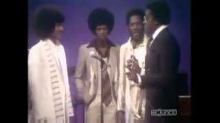 """getlinkyoutube.com-Switch on Soul Train - """"There'll Never Be"""" (Performance & Interview Part 1)"""