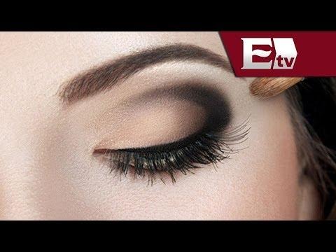 Tips de maquillaje para la noche de graduación / R.S.V.P.