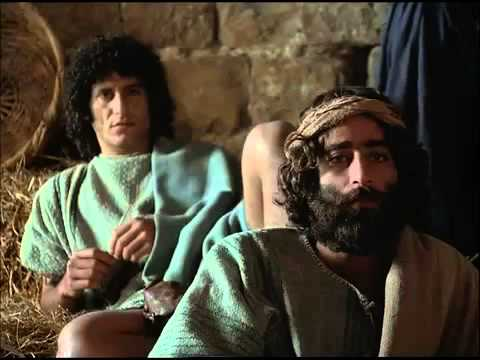 The Jesus Film (Albanian, Kosovar Version)